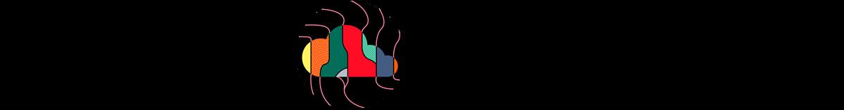 Logo L'atelier Belle Lurette