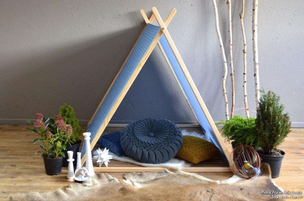 Tente Anke