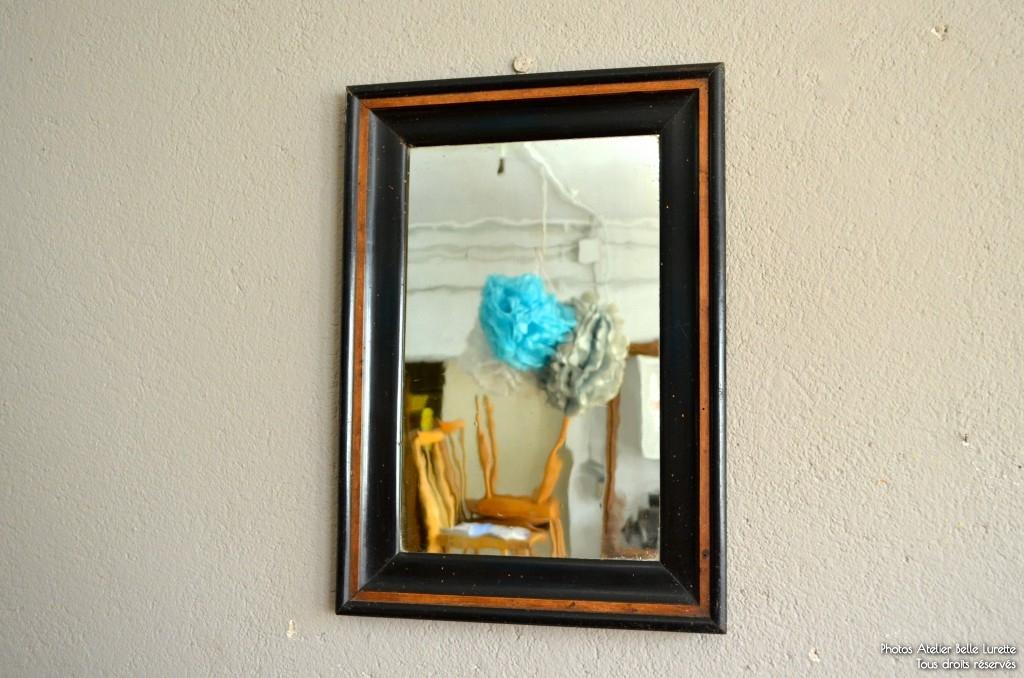 Miroir Conrad