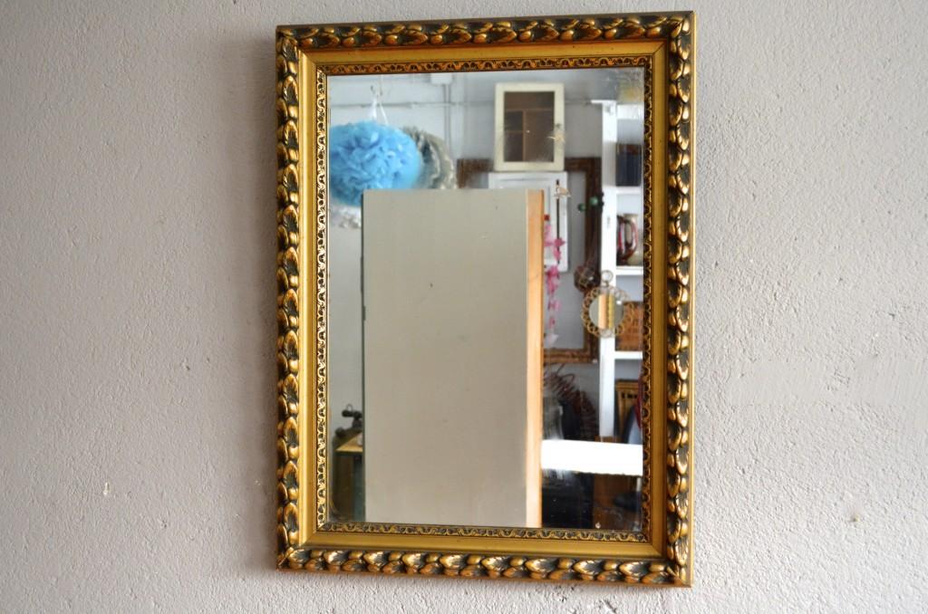Miroir Pédro
