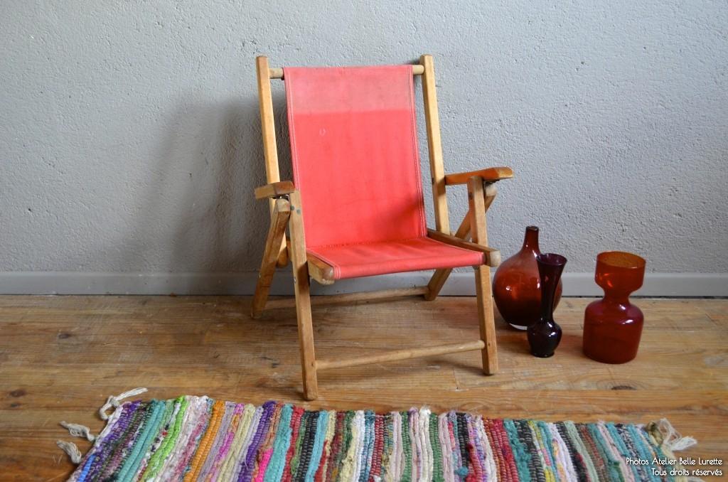 L'atelier Meubles Chilienne Belle LuretteRénovation Nina Vintage De 80OwknP