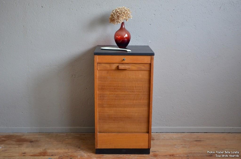 Bureau de notaire meuble mobilier de bureau professionnel meuble