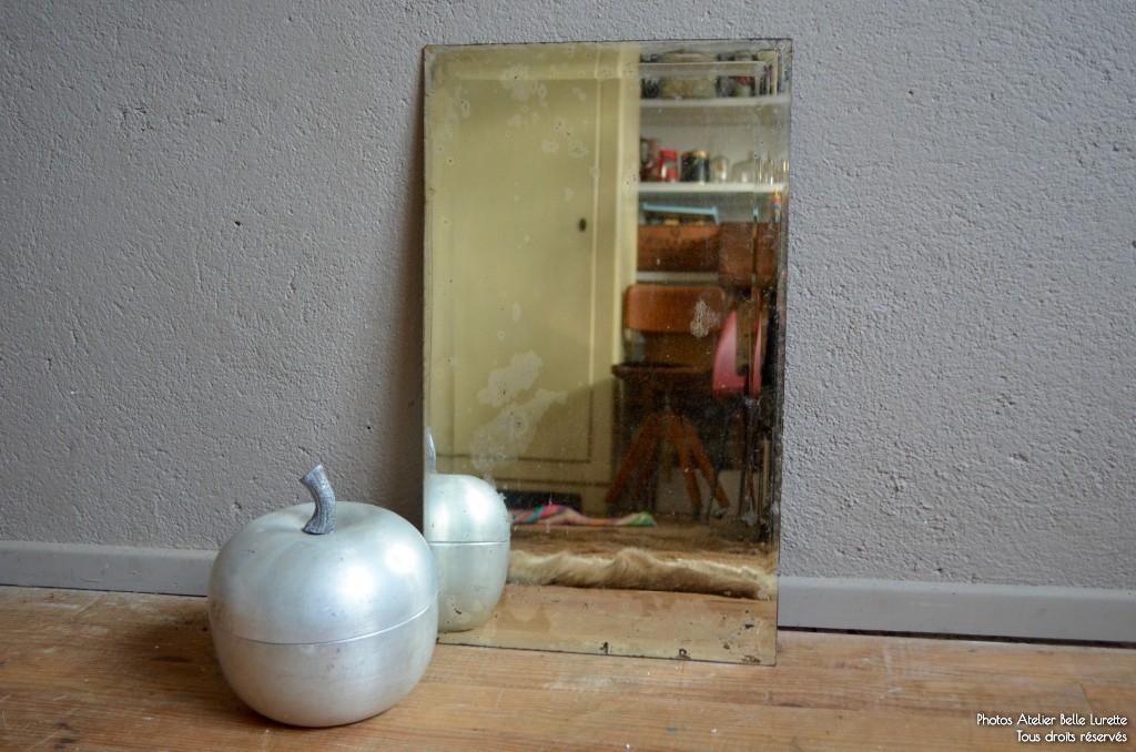 Miroir Aristide