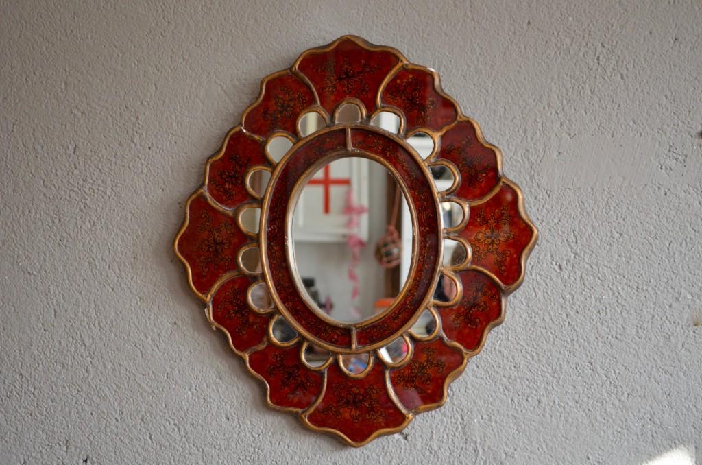 Miroir Maxime