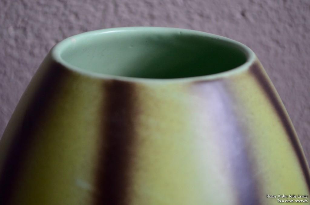 Deco Chambre Zebre : Vase saint clément l atelier belle lurette rénovation