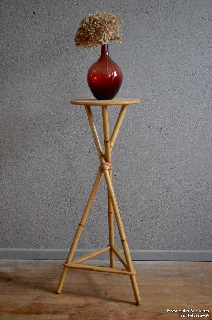 Sellette Flore L Atelier Belle Lurette R 233 Novation De