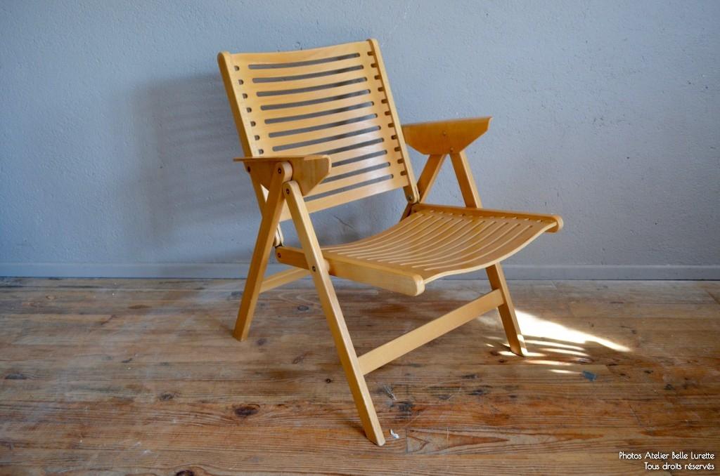 Marcel Breuer Stoel : Bauhaus stol gallery of wassily armstol marcel breuer with
