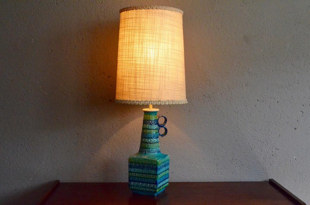 Lampe Antoinette