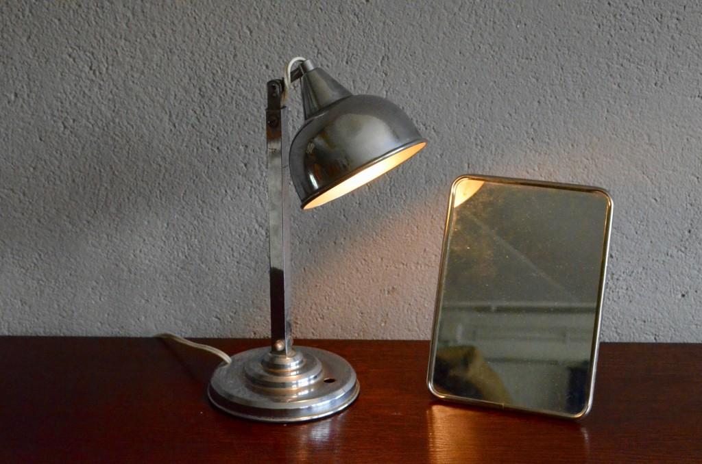 Lampe Emilie