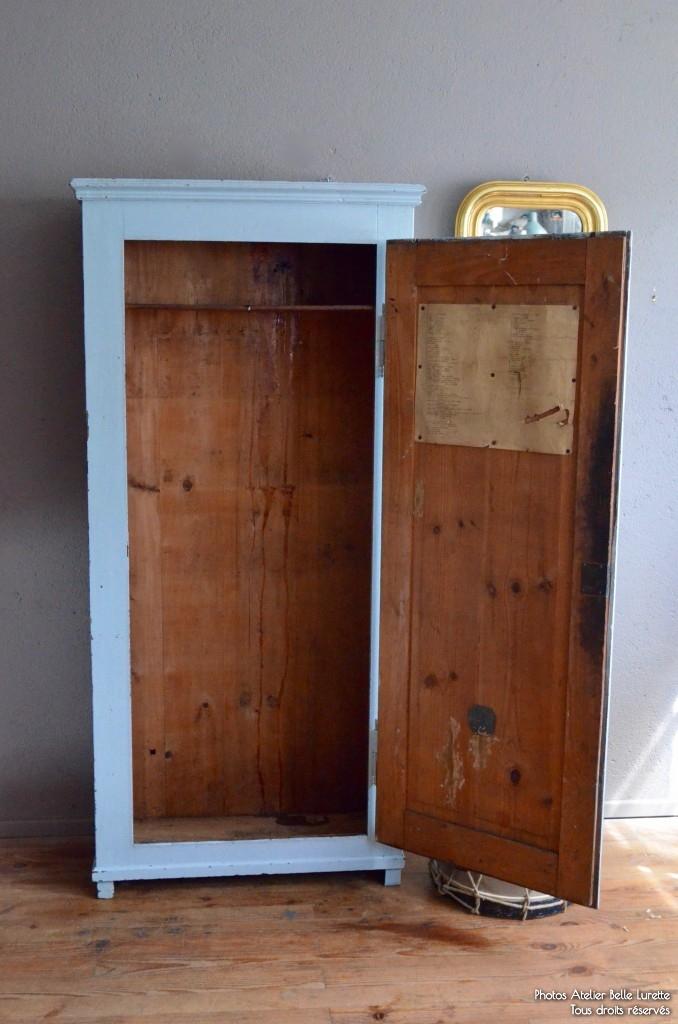 dressing en bois massif affordable faire son dressing soi mme with dressing en bois massif. Black Bedroom Furniture Sets. Home Design Ideas