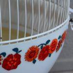 Cage à oiseaux Jonathan