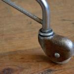 Chaise de bureau Arne Jacobsen 3117