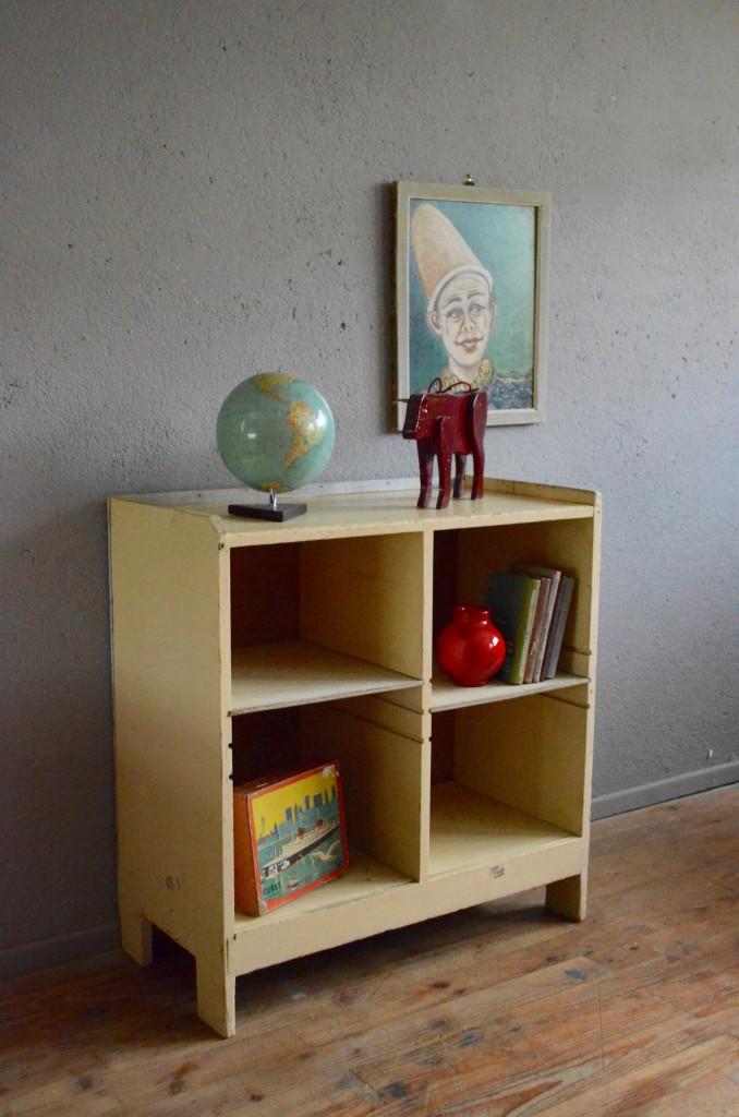 Bibliothèque Artemis   L\'atelier Belle Lurette, rénovation de ...