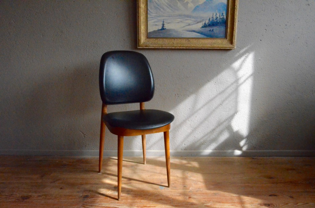 Chaise Pierre Guariche