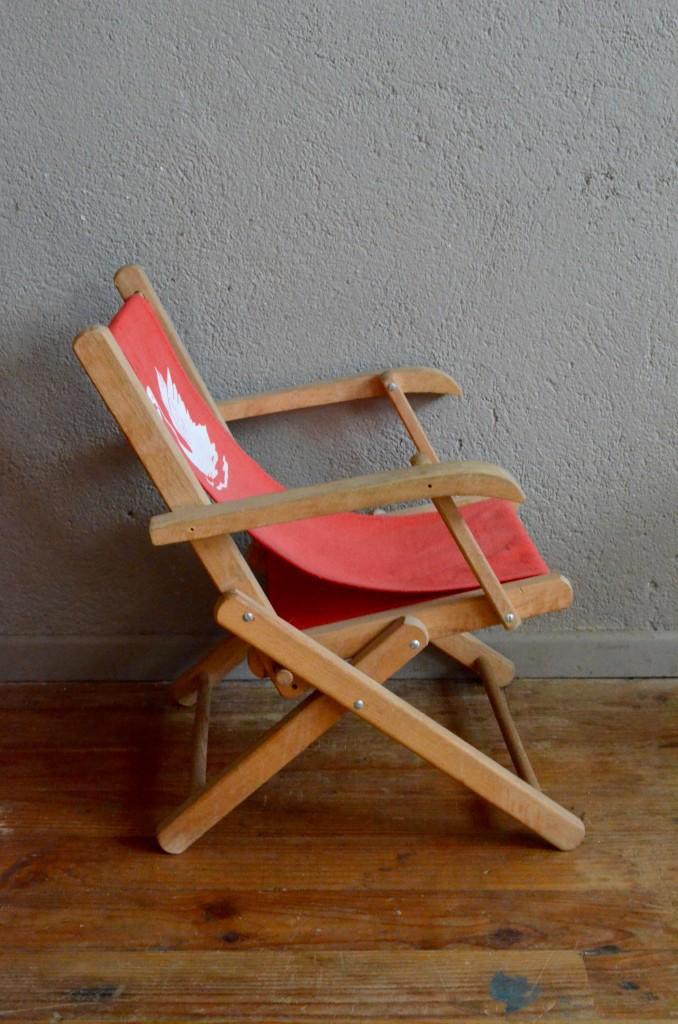 chilienne l da l 39 atelier belle lurette r novation de meubles vintage. Black Bedroom Furniture Sets. Home Design Ideas