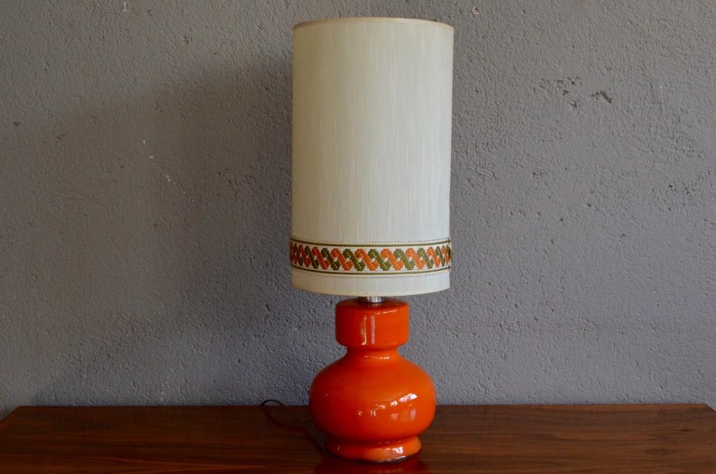 Lampe Pietra