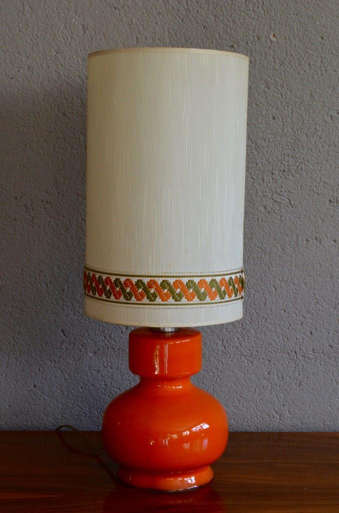 Lampe Pietra L Atelier Belle Lurette R 233 Novation De