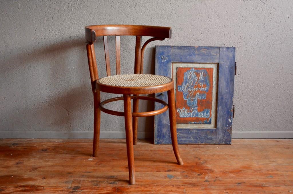 Fauteuil rené l atelier belle lurette rénovation de meubles vintage