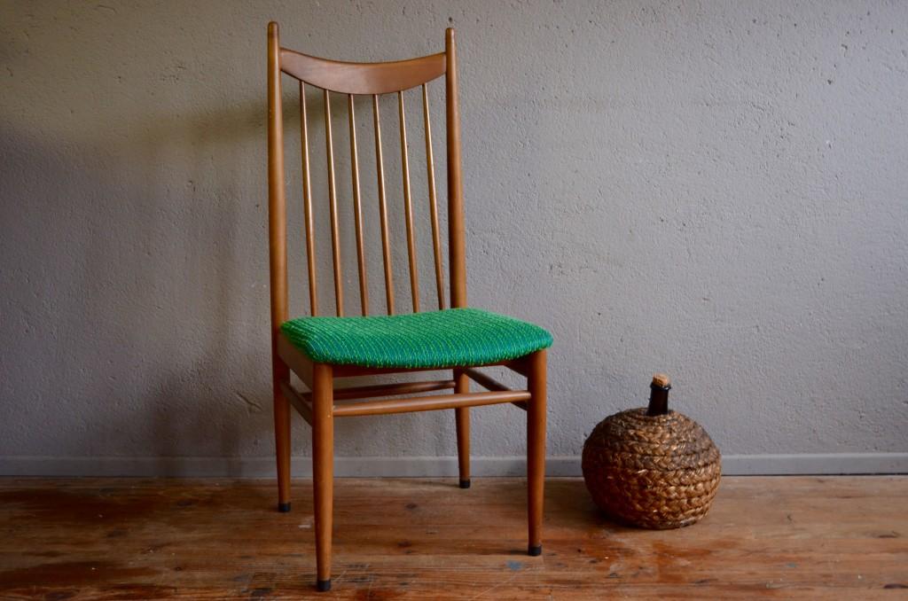Chaise Murielle