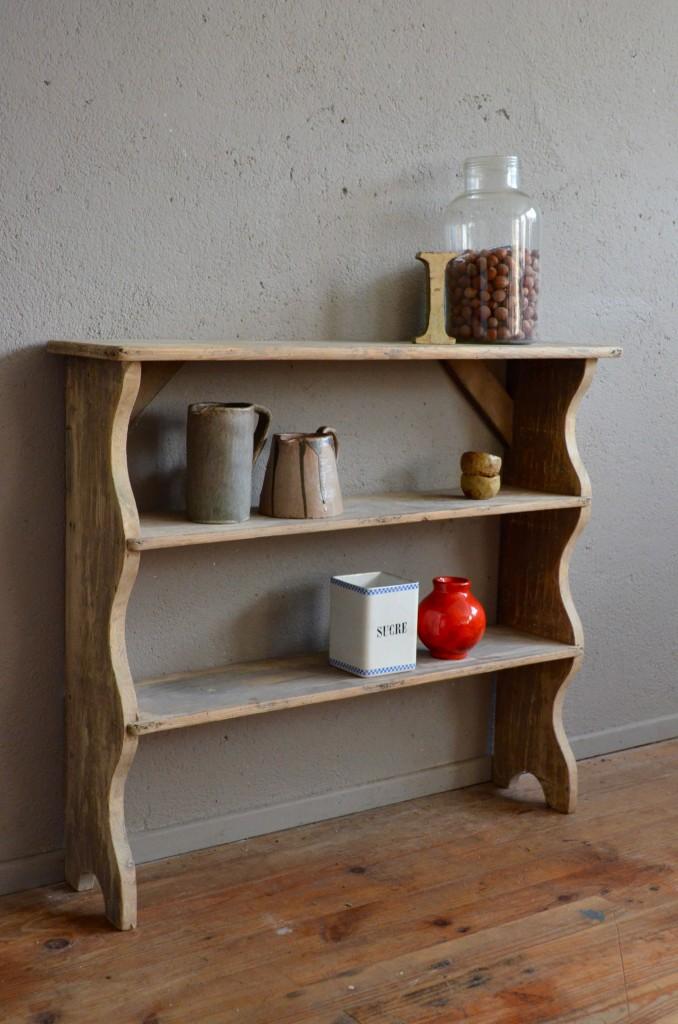 etag re ad le l 39 atelier belle lurette r novation de meubles vintage. Black Bedroom Furniture Sets. Home Design Ideas