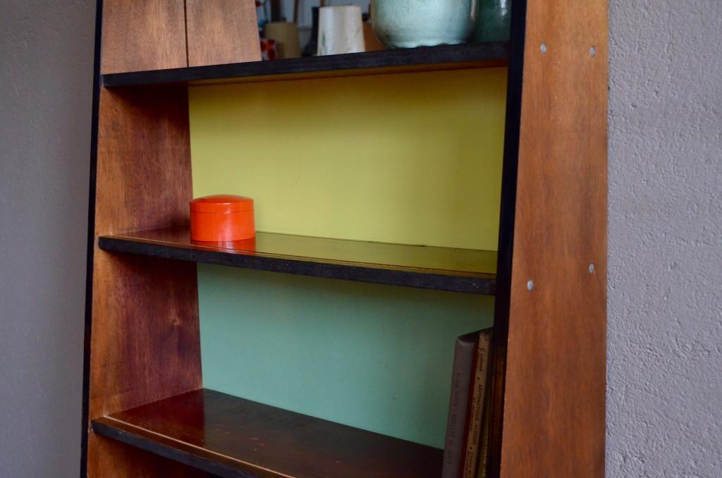 bibliothque faible profondeur cool agrandir bibliu with. Black Bedroom Furniture Sets. Home Design Ideas