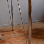 Table de Repas Arne Jacobsen