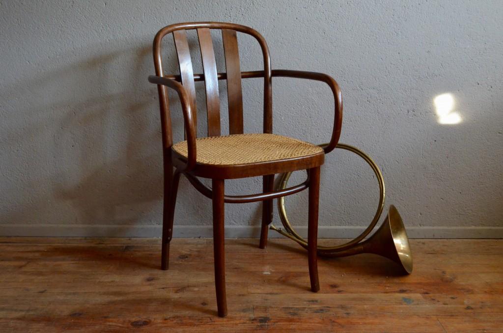 fauteuil antonin l 39 atelier belle lurette r novation de meubles vintage. Black Bedroom Furniture Sets. Home Design Ideas