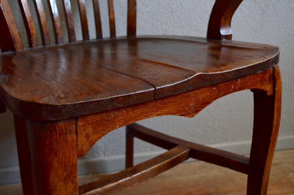 Fauteuil claudio latelier belle lurette rénovation de meubles