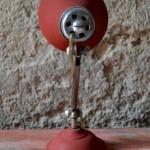 Lampe Cocotte Jeannette