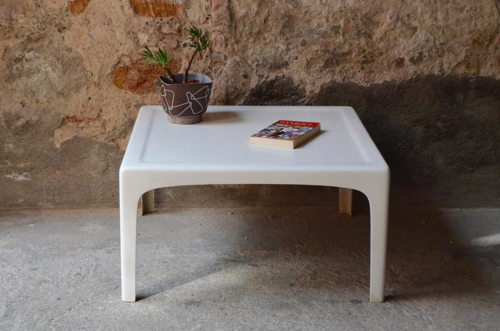 Table basse Laureline
