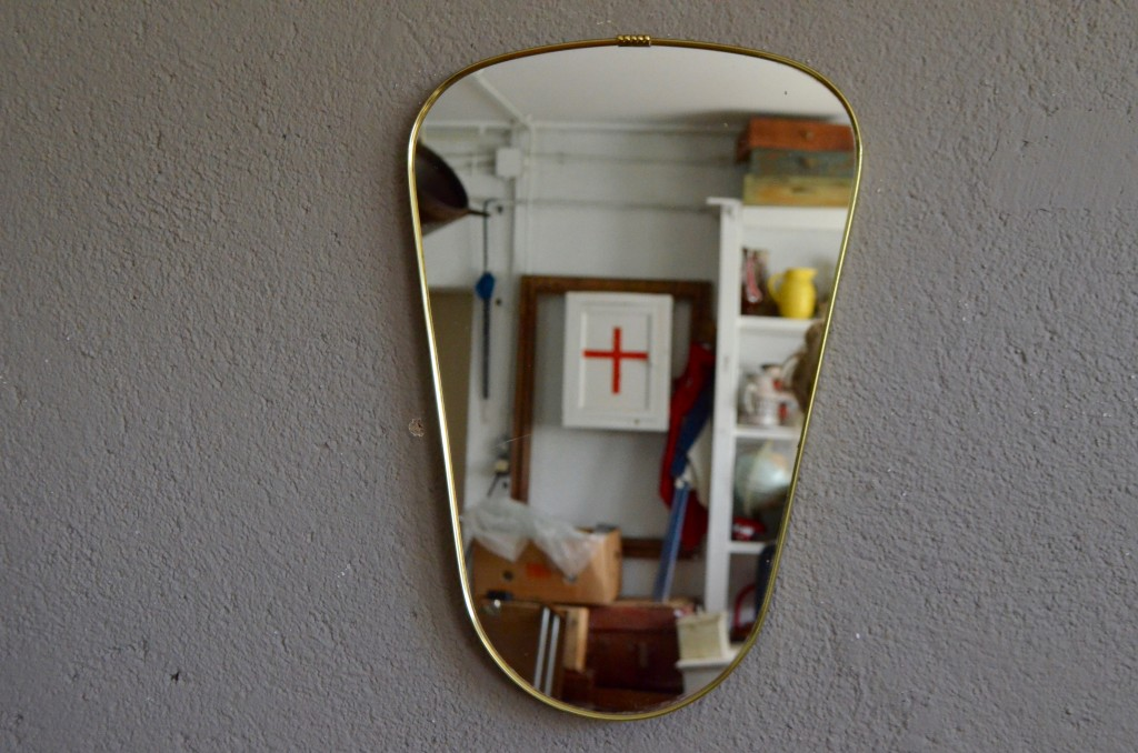 Miroir Aymeric