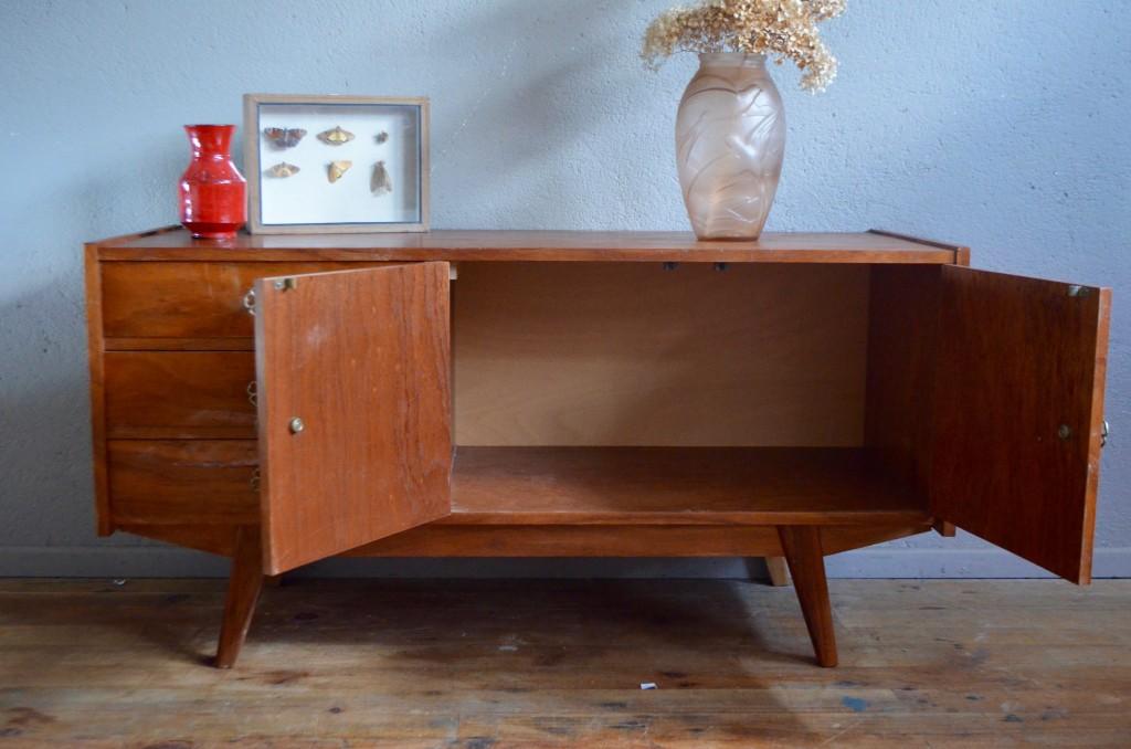Enfilade Clémence | L\'atelier Belle Lurette, rénovation de meubles ...