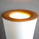 Lampe Lidwine