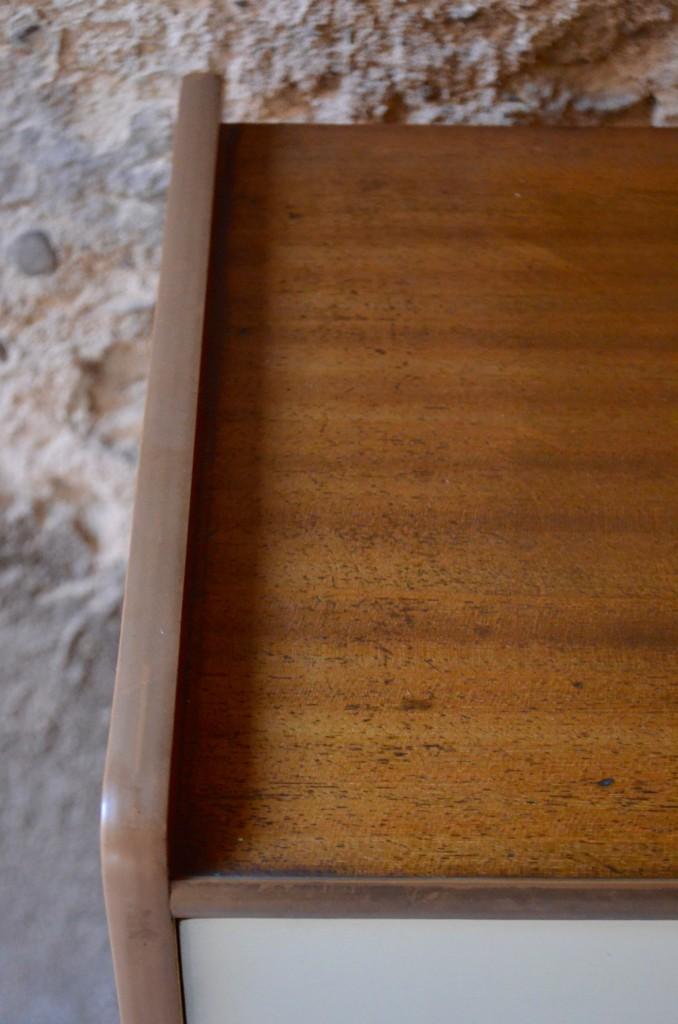 enfilade lisbeth l 39 atelier belle lurette r novation de meubles vintage. Black Bedroom Furniture Sets. Home Design Ideas