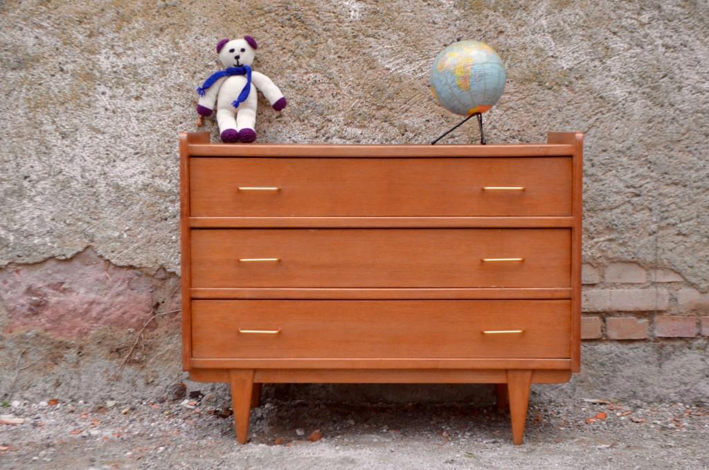 commode idalina l 39 atelier belle lurette r novation de meubles vintage. Black Bedroom Furniture Sets. Home Design Ideas