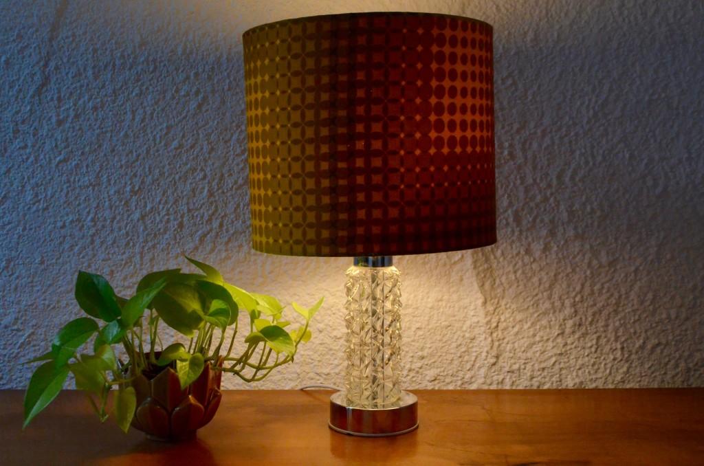 Lampe Heidi