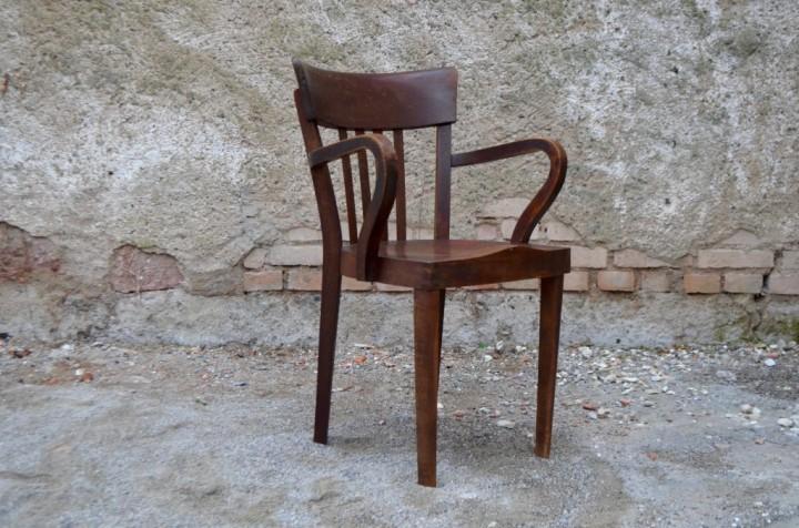 Simple l atelier belle lurette rénovation de meubles vintage