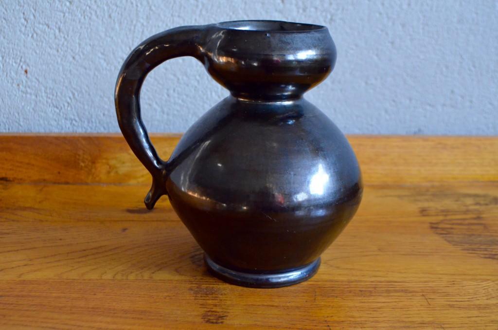 Vase Poterie de Provence