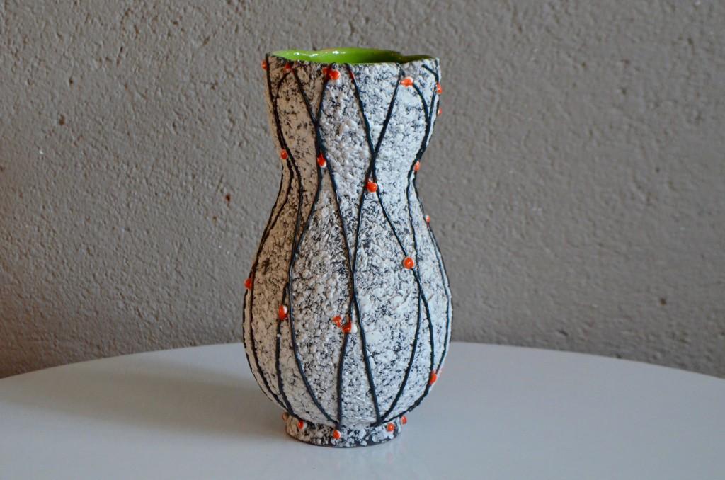 Vase Hélios