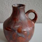 Vase Ruscha 323