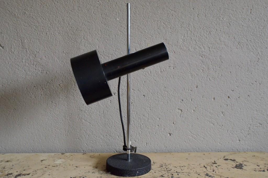 Lampe moderniste Jéromine