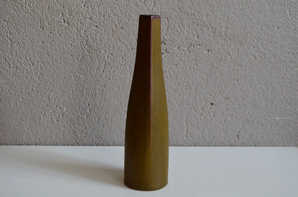 Vase Rosenthal Studio Line