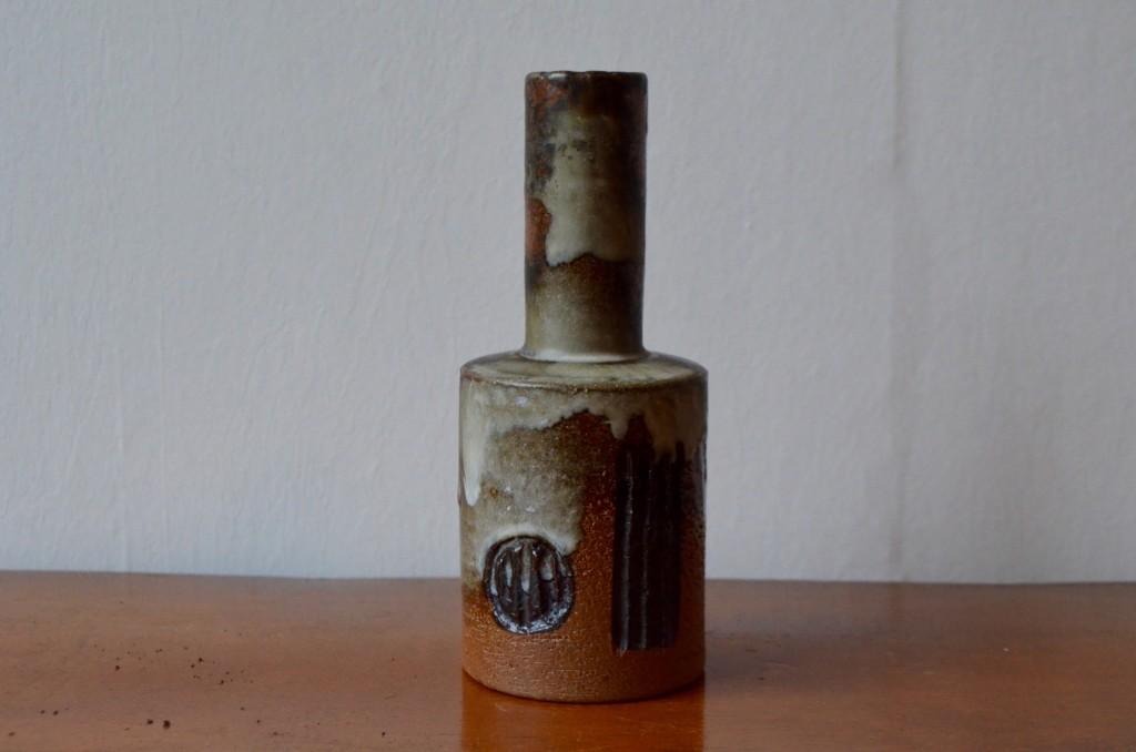Vase danois Axella