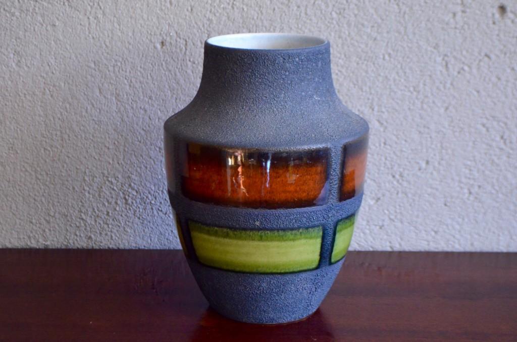 Vase Umberto