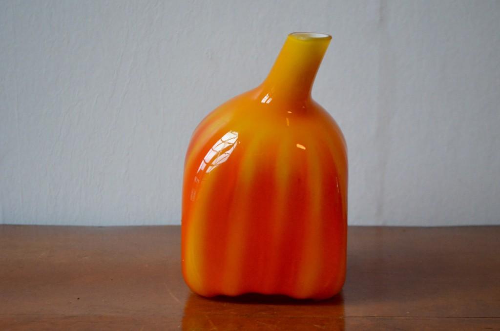 Vase scandinave Laurentin