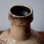 """Vase """"Dumler et Breiden 1056/20"""""""