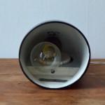Lampe Gomito d'Elio Martinelli