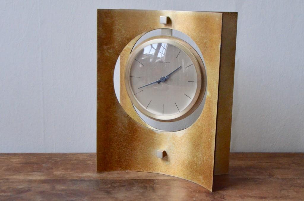 Horloge Hour Lavigne
