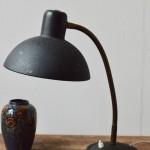 Lampe Tiziana