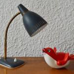 Lampe de bureau Claude